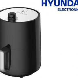 HYUNDAI - Airfryer - 1.8 liter - Hetelucht friteuse