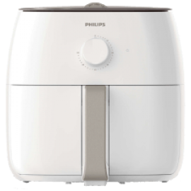 PHILIPS Viva Collection Airfryer XXL HD9630/20 Wit