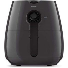 Philips Airfryer HD9220/30