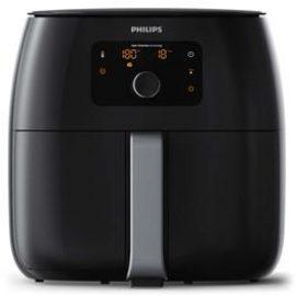 Philips Airfryer XXL HD9650/90