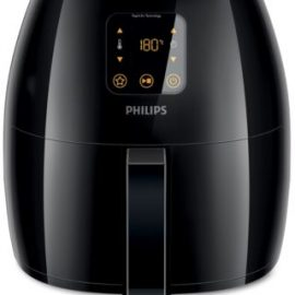 Philips Avance Collection Airfryer XL HD9241/90
