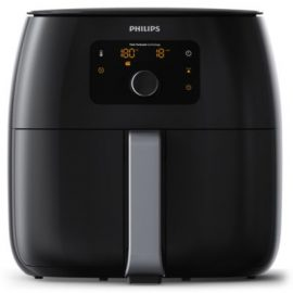 Philips Avance Collection Airfryer XXL HD9651/90