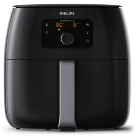 Philips Avance Collection + bakaccessoire HD9653/90
