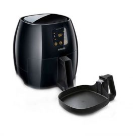 Philips HD9247/90 Avance Collection XL Airfryer Heteluchtfriteuse