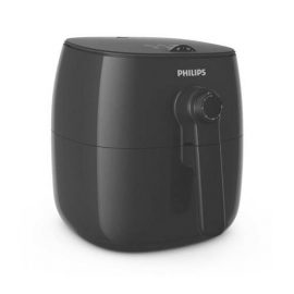 Philips HD9621/90 Viva Collection Airfryer