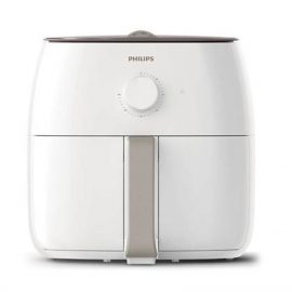 Philips HD9630/20 Viva Collection Airfryer XXL