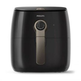 Philips HD9721/10 Avance Airfryer Compact