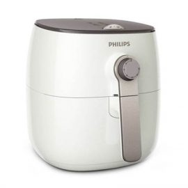 Philips HD9721/20 Viva Collection Twin Turbostar Airfryer