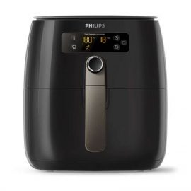 Philips HD9741/10 Avance Airfryer Compact