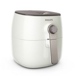 Philips Viva Collection Airfryer HD9622/20