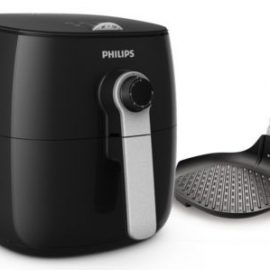 Philips Viva Collection Airfryer HD9623/10
