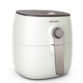 Philips Viva Collection Airfryer HD9721/20