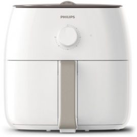 Philips Viva Collection Airfryer XXL HD9630/20
