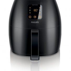 Philips airfryer HD9247/90 Airfryer XL zwart