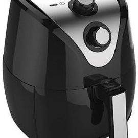 Smart Line SL-AF012A; Luchtbraadoven - Airfryer -1500W