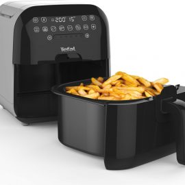 Tefal FX2020 Hetelucht friteuse