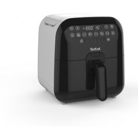 Tefal airfryer FX2020