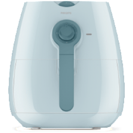 PHILIPS Viva Collection Airfryer HD9220/00