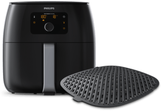 PHILIPS HD9654/90 Avance Collection