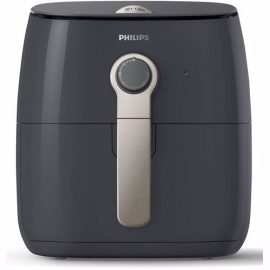 Philips Airfryer HD9721/40