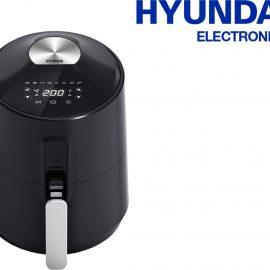 HYUNDAI - Airfryer - 3.6 liter - Hetelucht friteuse