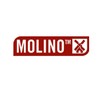 Molino logo